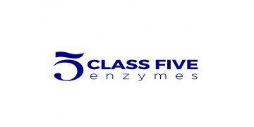 Class Five