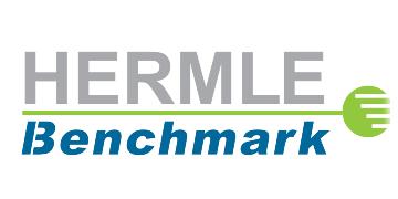 Hermle Benchmark Centrifuges
