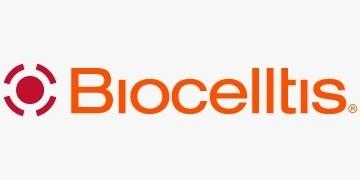 Biocelltis