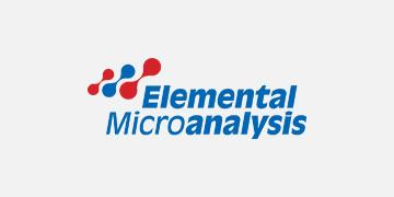 Elemental MicroAnalysis