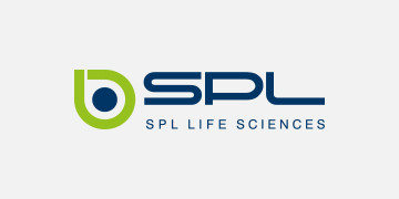 SPL Life Sciences